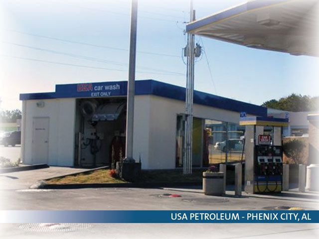 Express car wash express car wash duluth express car wash duluth pictures solutioingenieria Images